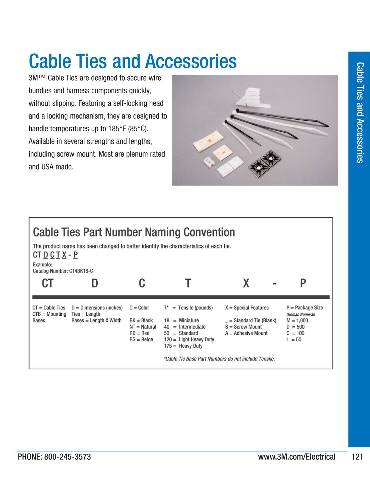 121?RelId=6.10.6.0.5 lugs and connectors 3m electrical products page 119 Headset Wiring-Diagram Apt at virtualis.co