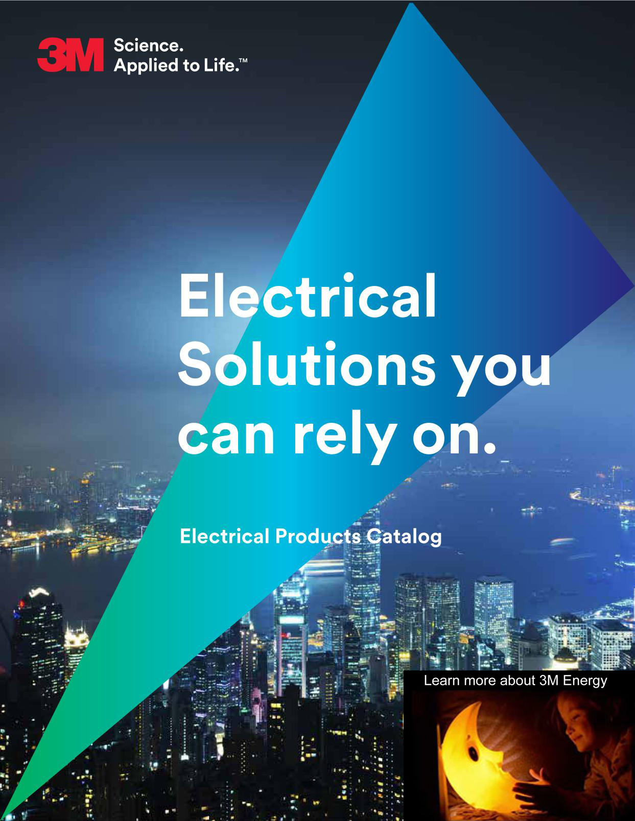 3m Electrical Products Wiring Joints Pdf